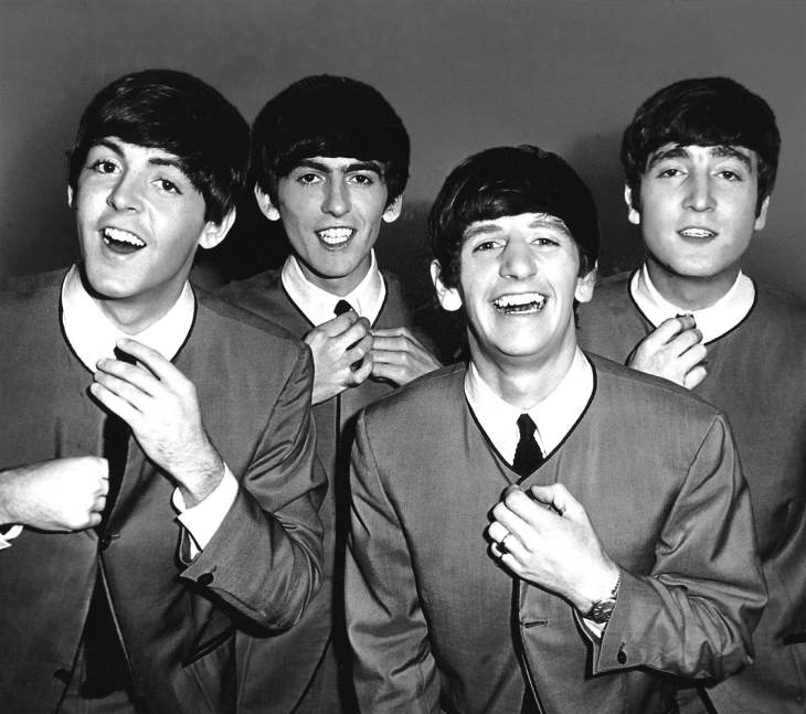 151223-beatles-in-1963-yh-8a_b23d574d07c357710a980a35889e010b-nbcnews-ux-2880-1000