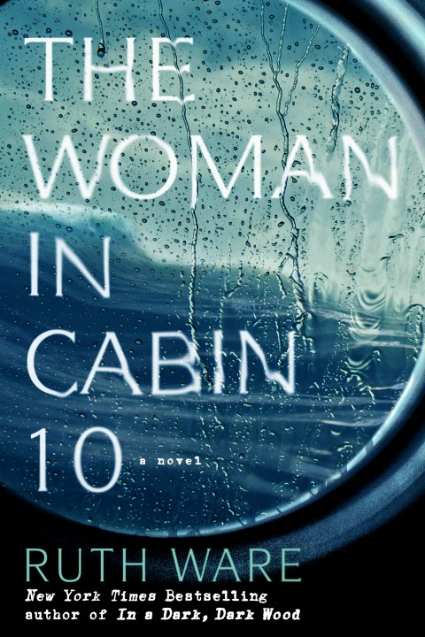 cover20image20-20the20woman20in20cabin2010